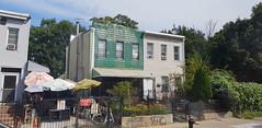 868 Brooklyn - Bushwick