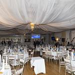 Annual Awards and Presentation Night. 17th. Jan. 2020