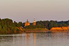 Volga River 223