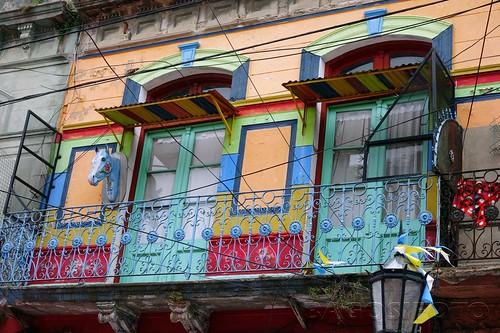 Buenos Aires - Caminito032_1