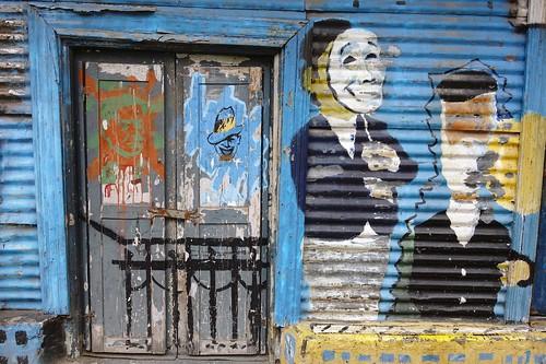 Buenos Aires - Caminito042_1