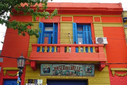Buenos Aires - Caminito036_1