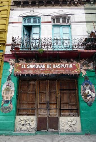 Buenos Aires - Caminito028_1