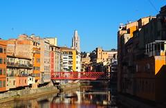 Pont Palanques Vermelles_ Girona_P1050012