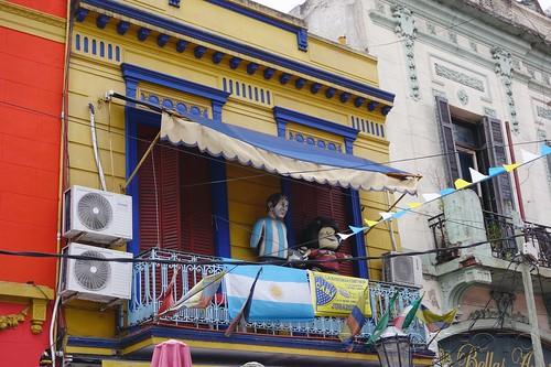 Buenos Aires - Caminito038_1