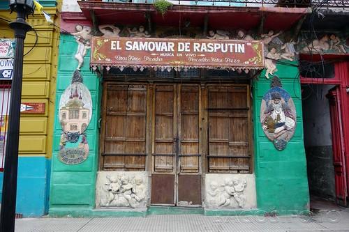 Buenos Aires - Caminito024_1