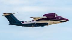 Antonov An-74-200 Shar Ink