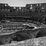 Rome - Colosseum - Pixel 3a - https://www.flickr.com/people/53490650@N06/