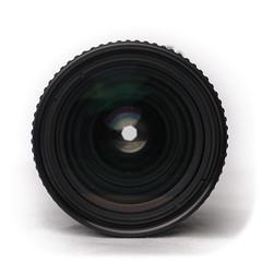Nikon Nikkor Zoom 28-85mm f/3.5-4.5 Ai-S Nikon-F (1979)