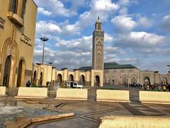 Casablanca 2019