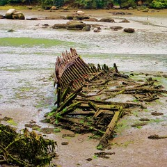 Nevez Port de  Kerduc (8) - Photo of Bleigny-le-Carreau