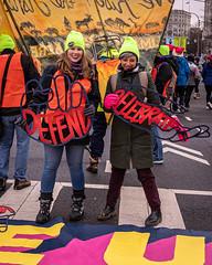 Women's March 2020-4