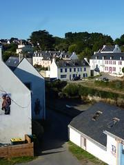 2012-09-23 Groix (7) - Photo of Port-Louis