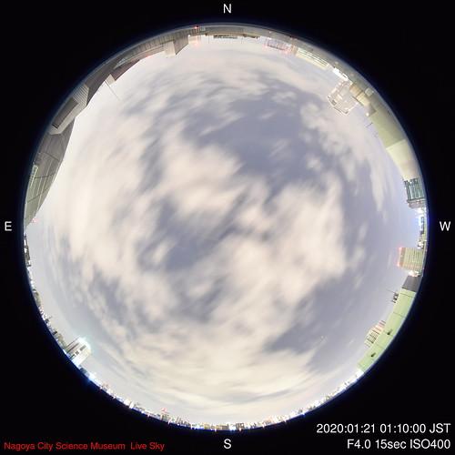 N-2020-01-21-0110_f