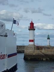 2012-09-23 Groix (19) - Photo of Port-Louis