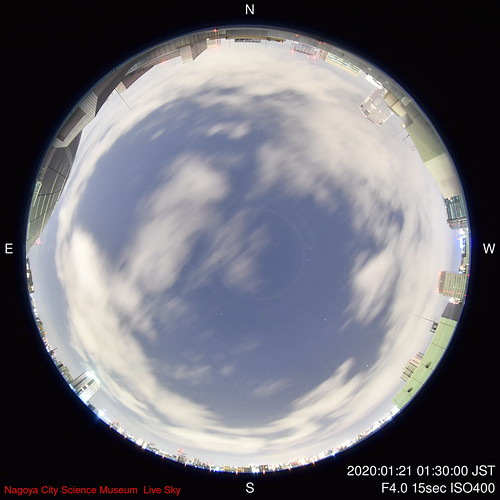 N-2020-01-21-0130_f