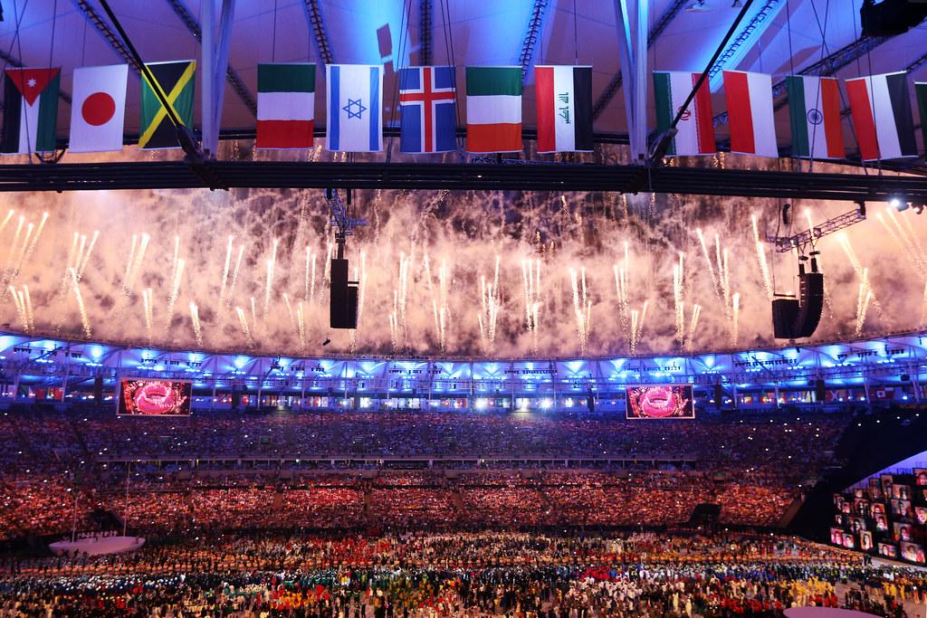 Atletas cearenses em busca do ouro nas Olimpíadas de Tóquio 2020 | Brasil de Fato