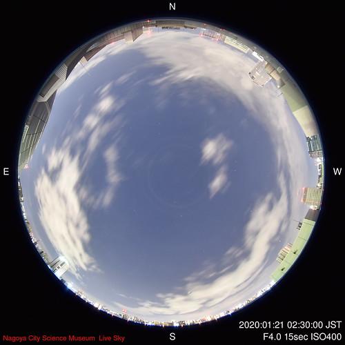 N-2020-01-21-0230_f