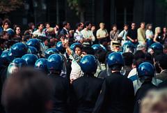Paris 1992