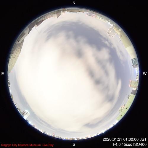 N-2020-01-21-0100_f