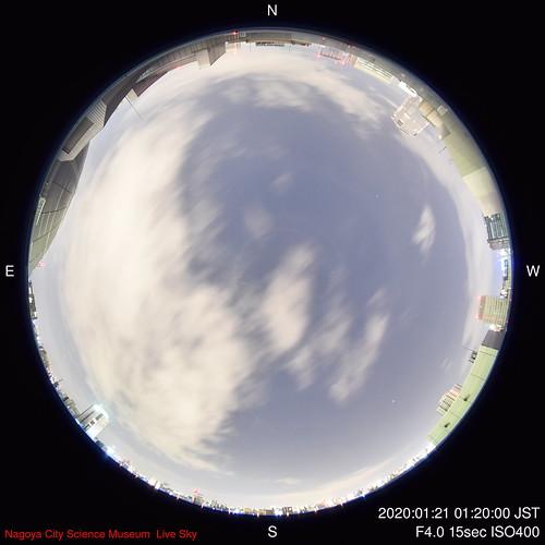 N-2020-01-21-0120_f