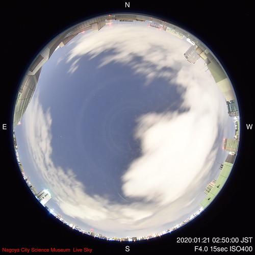 N-2020-01-21-0250_f