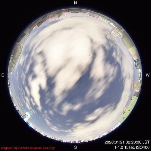 N-2020-01-21-0220_f
