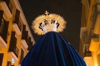 Por- Jose Moreno Photo 23