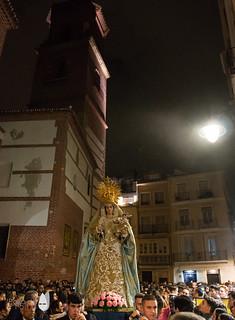 Por- Jose Moreno Photo 4