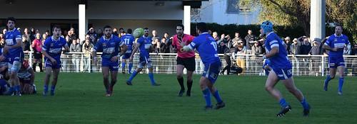 Fédérale1-AORC vs TYROSSE (146)
