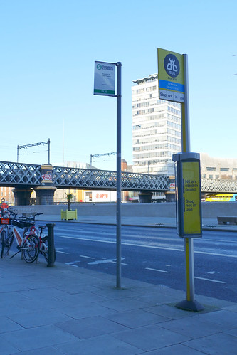 Bus Stop Of The Month (10)