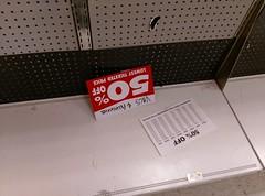 Deals you'll flip over (at the Jonesboro Sears)