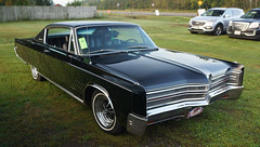 1968 Chrysler Three Hundred