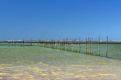 Praia do Riacho