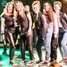 Photography Jan Hagen - JHZ-6030