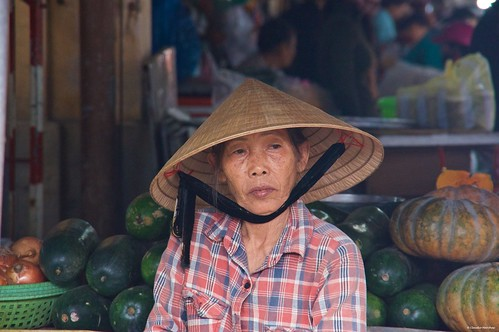 IMGP4959 Faces of the Market