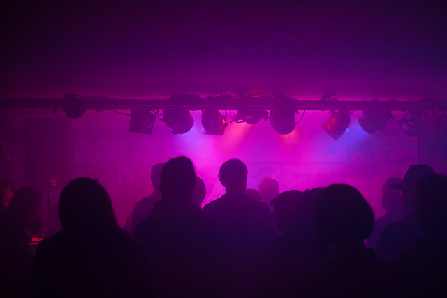 Grrrls-Kulturverein_2019_Grrrls-Night-Out-25_Club-Q_(c)Lena-Prehal