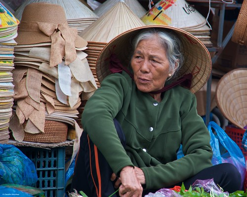 IMGP4969 Faces of the Market