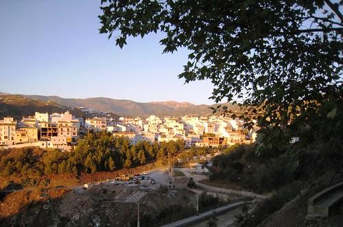 Sayalonga (Málaga-España)