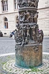 DSC07250.jpeg - Braunschweig