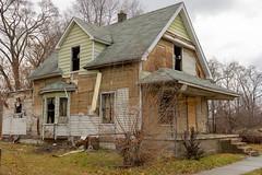 1742 Norwood Ave