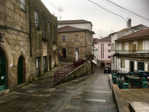 Rua Formosa