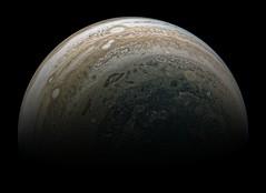 Jupiter - PJ24-46