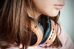 Music Headphones Wireless Headphones Edited 2020