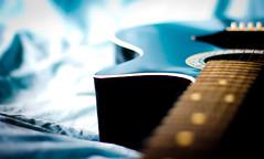 Guitar Strings Music Song Edited 2020