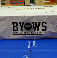BYWS - Big Impact 6