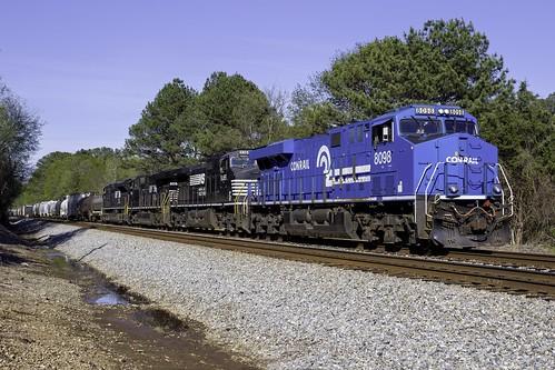 153-NS8098-DeArmanville-AL-040917-453PM