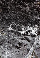 River Doon in the Ness Glen
