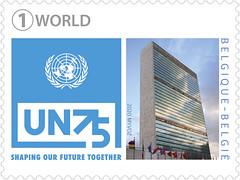 75ans ONU FEUILLE 14-01-20 40x30.indd