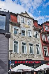 DSC07260.jpeg - Braunschweig